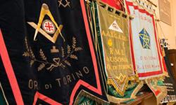 Logge Piemontesi